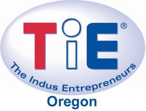 , 2017 – 2006 Sponsors
