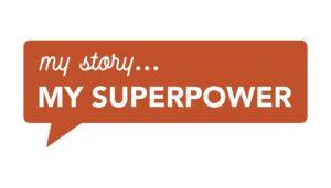 , Meet Our Storytellers